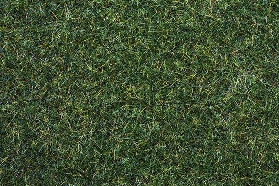 Noch 00404 Tappeto erba verde scuro