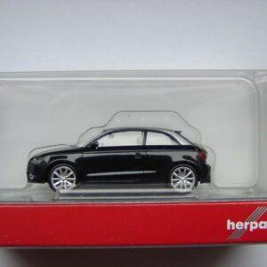 Herpa 024310-003 Audi A1