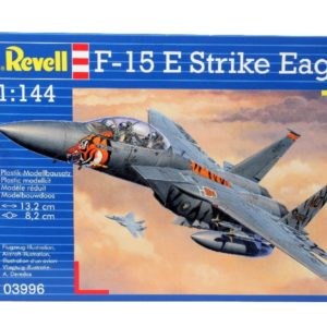 Revell 03996 F-15 E Strike Eagle