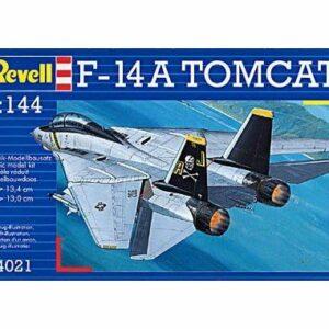 Revell 04021 F-14A Tomcat