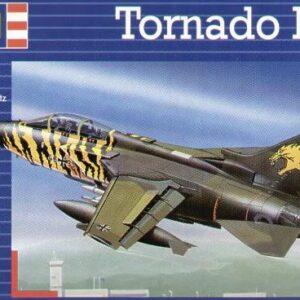 Revell 04048 Tornado ECR