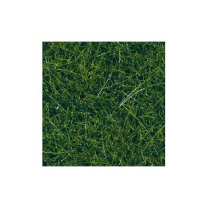 Noch 07099 Barattolo erba xl verde scuro Modellismo