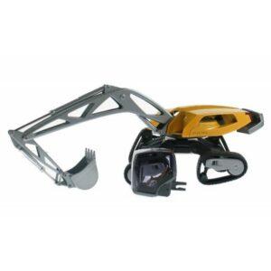 MotorArt 110500 VOLVO SCAVATORE SFINX Modellismo