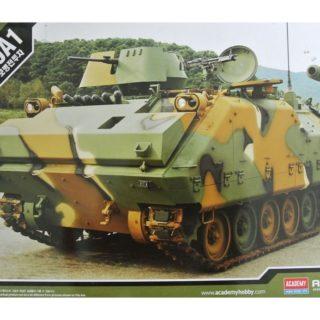 ACADEMY 13292 Rok Army K200 A1