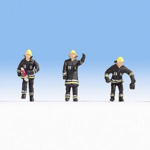 Noch 15021 Pompieri Modellismo