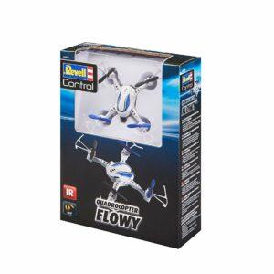 """RevellControl 23838 Quadcopter """"Flowy"""""""