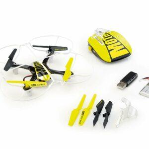 """RevellControl 23840 Quadcopter """"Motion Drone"""""""