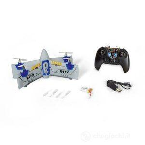 "RevellControl 23845 Quadcopter ""X-FLY"""