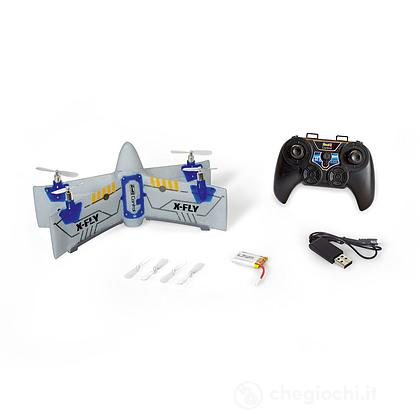 "RevellControl 23845 Quadcopter ""X-FLY"""