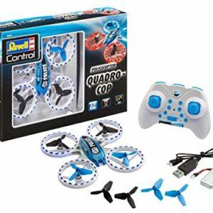 """RevellControl 23846 Quadcopter """"QuadroCop"""""""