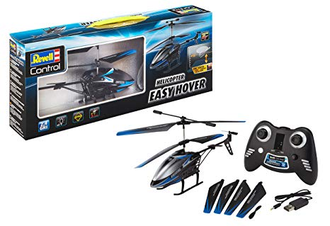 "RevellControl 23864 Helicopter ""Easy Hover"""