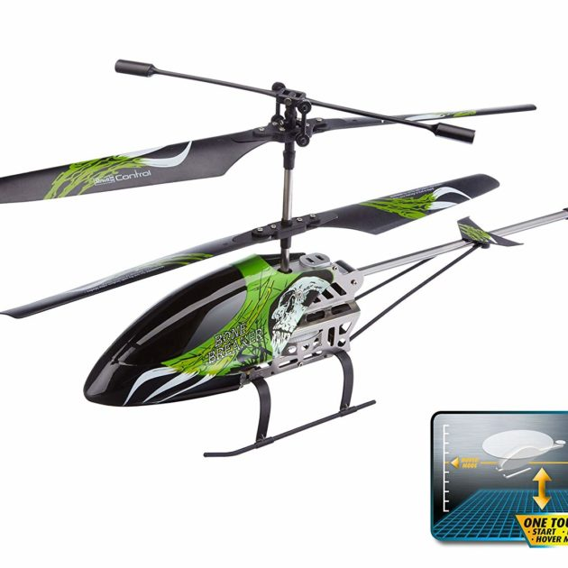 "RevellControl 23867 Helicopter ""BONE BREAKER"""