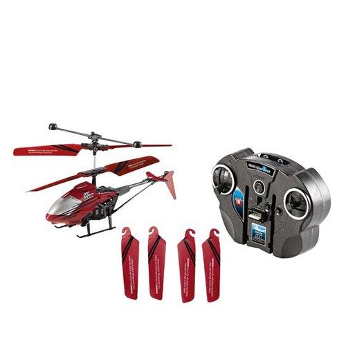 RevellControl 23955 HELICOPTER SKY ARROW IR-2