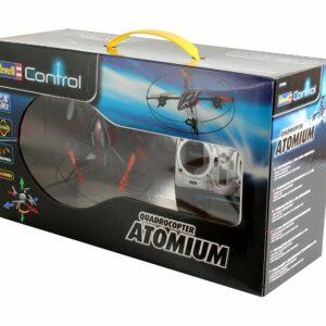 """RevellControl 23986 Quadcopter """"Atomium"""""""
