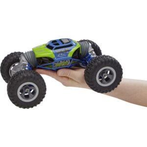 """RevellControl 24476 Stunt Car """"MorphMonster"""""""