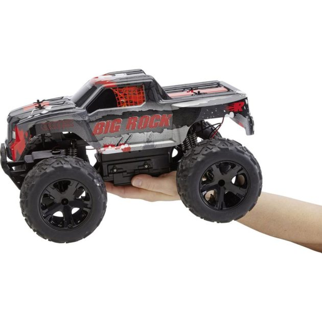 "RevellControl 24479 Monster Truck ""Big Rock"""