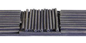 Artitec 28-108 Carico di legname Modellismo