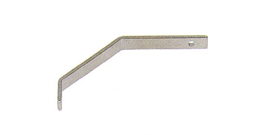 Sommerfeldt 302 Braccio per catenaria  SBB Modellismo