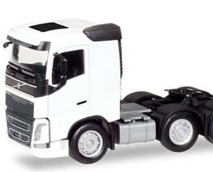 Herpa 308724 Volvo FH