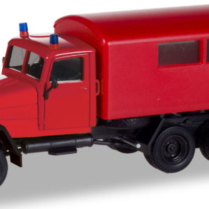 Herpa 308731 IFA G5 pompieri