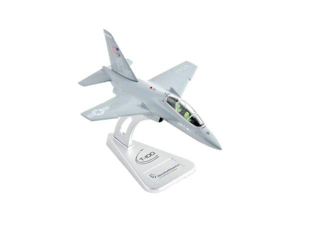 ITALERI 42559 T-100 (Usa) Integrated Training System