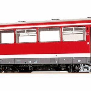 Brawa 44300 Automotrice diesel Baureihe 772  DB
