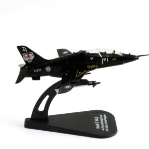 ITALERI 48145 Hawk T.Mk1