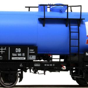 """Brawa 48855 Carro cisterna """"Prill"""" (limitato)"""