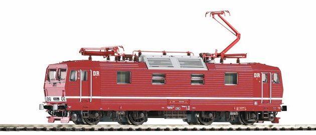 Piko 51044 Locomotore E 230
