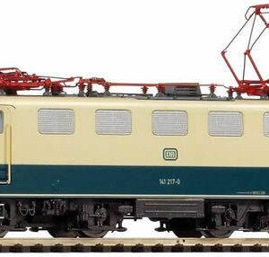 Piko 51522 Locomotiva elettrica BR 141 DB