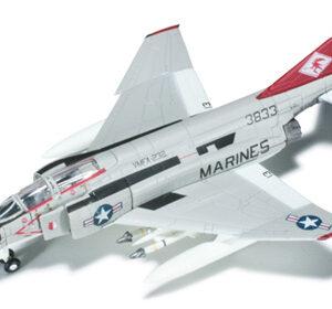 Herpa 555692 USMC VMFA-232 Modellismo