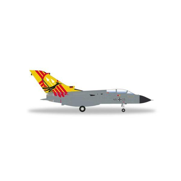 Herpa 558211 Panavia Tornado IDS  Luftwaffe Modellismo