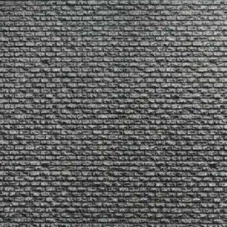 Noch 55850 Muro granito scala TT 30 x 20 Modellismo