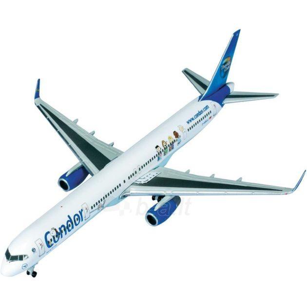 "Herpa 562270 BOEING 757-300  ""CONDOR"" Modellismo"