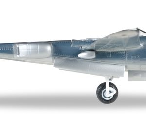 Herpa 580113 Flying Bulls Lockheed P-38 scala 1/72 Modellismo