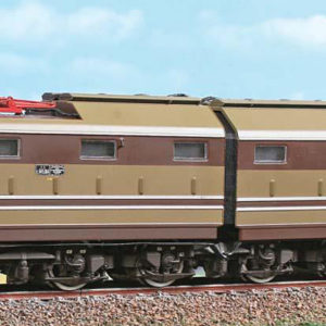 Acme 60129 Locomotiva elettrica FS E 645.064