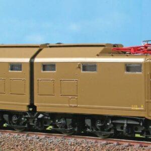 Acme 60456 Locomotiva elettrica FS E 636 123