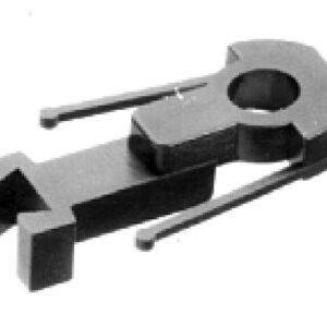 Fleischmann 6575 Corpo gancio con attacco ad anello