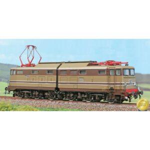 Acme 69129 Locomotiva elettrica FS E 645 064