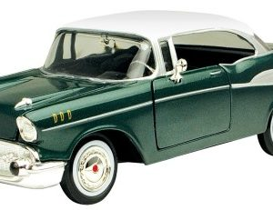 MotorMax 73228MG 1957 Chevy Bel Air