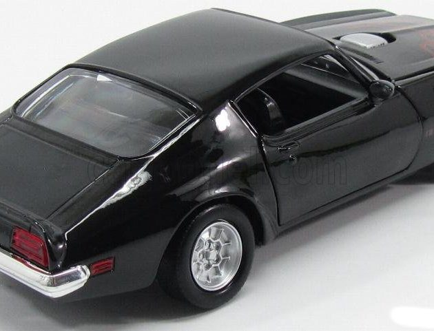 MotorMax 73243BK 1973 Pontiac Firebird