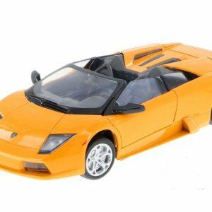 MotorMax 73316OR Lamborghini Murcielago