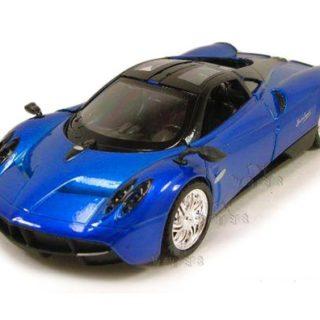 MotorMax 79312BU Pagani Huayra