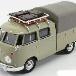 MotorMax 79553 Volkswagen Type 2 (T1) pick up< Modellismo