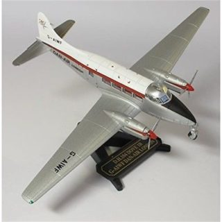 Herpa 8172hor005 DH  Hornet F3 National Air Force 1:72 Modellismo