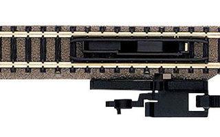 Fleischmann 9114 Sganciavagoni manuale lunghezza mm 111 Modellismo