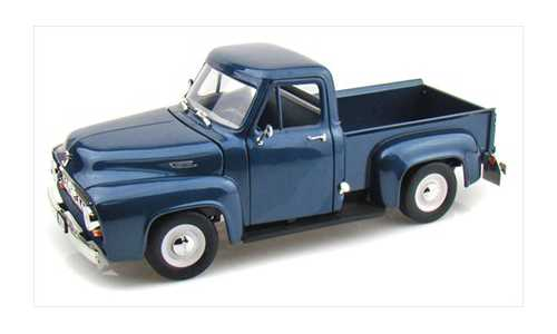 YatMing 92148db  1953 FORD F100 PICK UP