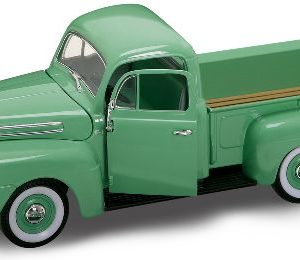 YatMing 92218ln  1948 FORD F-1 PICK UP