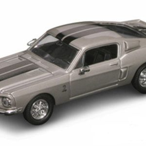 YatMing 94214 SHELBY GT 500 KR