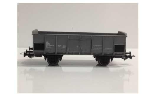 """Piko 95333 Carro aperto per carbone  """"FS"""" esclusiva"""